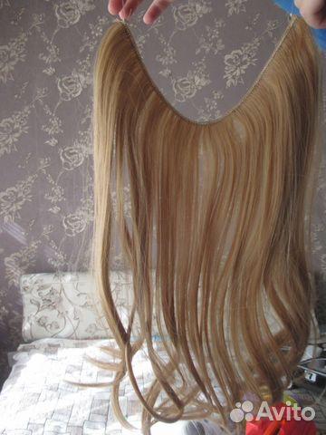 Волосы женский секрет от леомакс отзывы