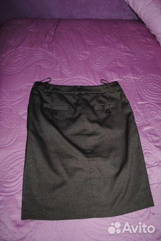 купить латексные юбки