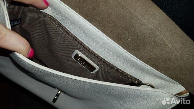 Коллекция сумок от Виктории Бекхэм Новости на wwwelleru