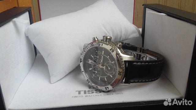 Часы Tissot Купить наручные часы Тиссот в Харькове, Киеве