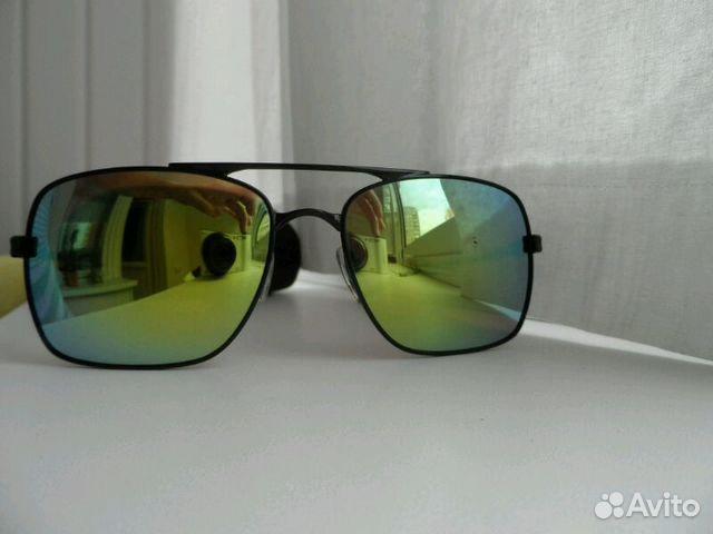 Солнцезащитные очки HIS, продажа, обмен   Festima.Ru - Мониторинг ... 2c377e19b28