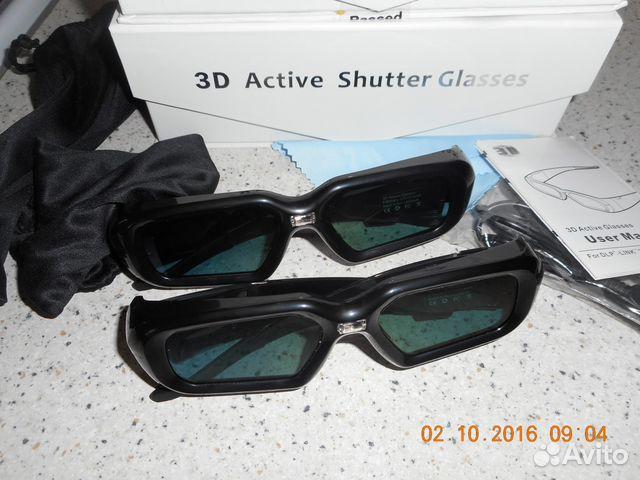 Купить очки гуглес в сарапул купить glasses по акции в йошкар ола