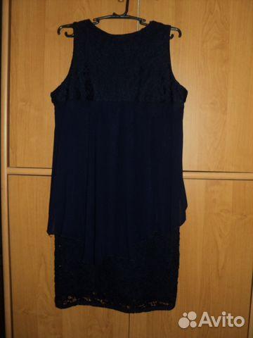 На авито купить платье саранск