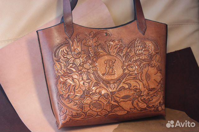 MJ LUXURY - Эксклюзивные сумки, клатчи, портфели и другие