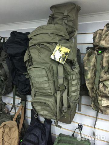 Рюкзаки eberlestock купить пластиковые чемоданы метабо