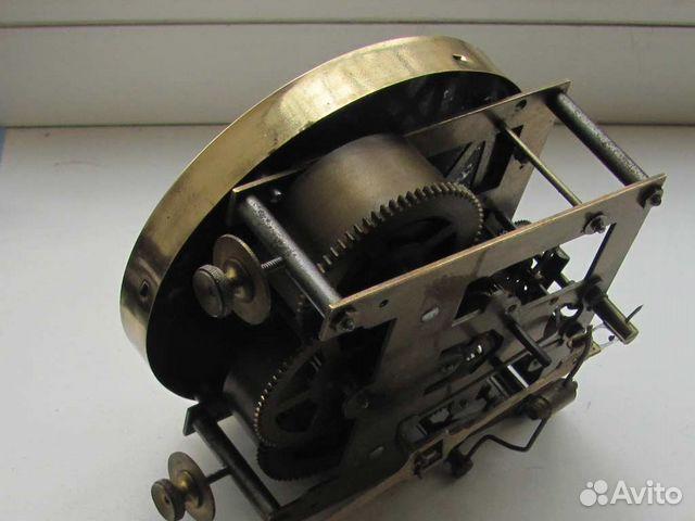 Часов тамбов скупка екатеринбурге продать наручные часы в
