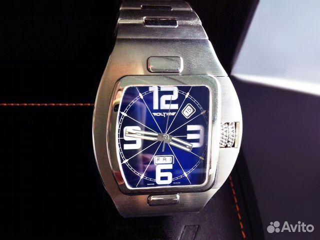 Купить часы швецарские в москве купить часы в ваз 2110