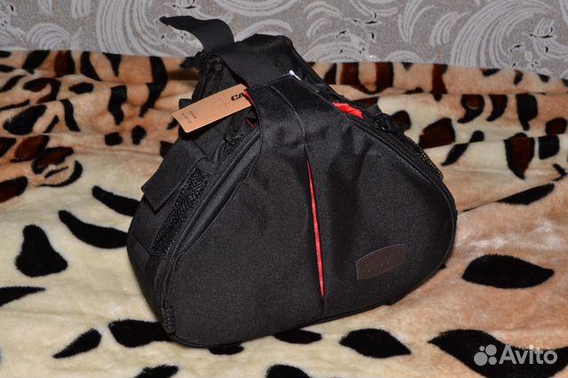 Фотосумка рюкзак caden k1 рюкзак deuter bike compact exp 12