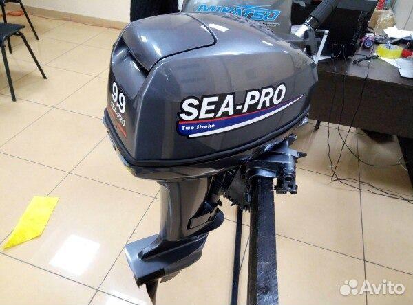 sea pro официальный сайт новосибирск