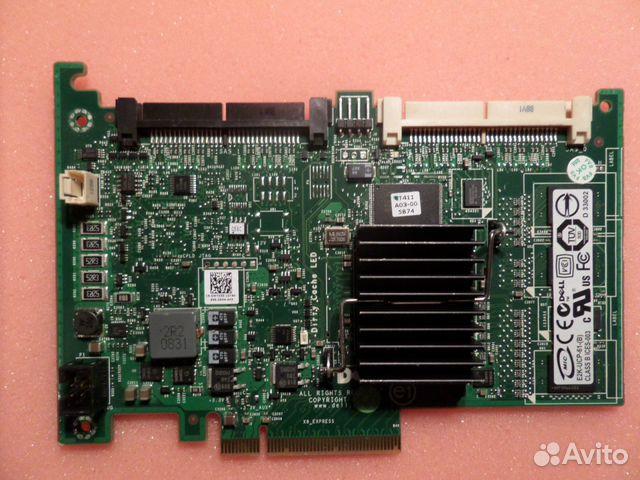 Raid controller Fujitsu | Festima Ru - Мониторинг объявлений