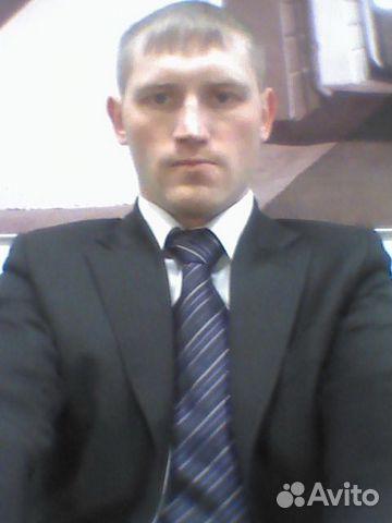 дмитрий иванов адвокат