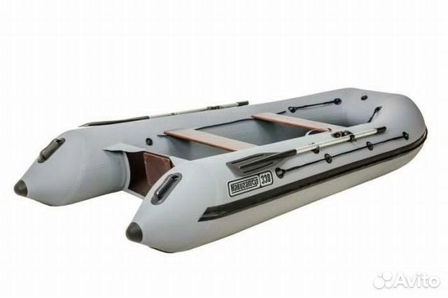 лодка пвх под мотор цена н новгород