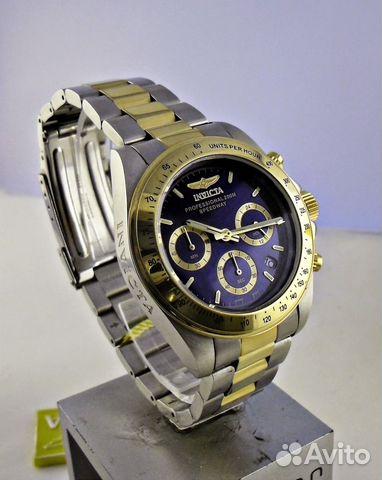 Наручные часы Romanson Оригиналы Выгодные цены купить