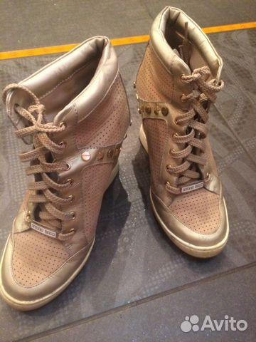примерить авито ижевск обувь женская книгу сайте: Читать