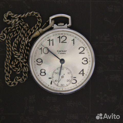 Часы молния механические ссср купить браслет для наручных часов цены