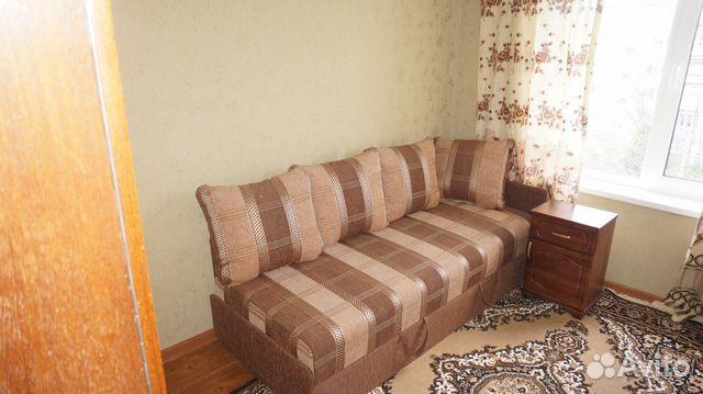 2-к квартира, 42 м², 5/5 эт. 89255333236 купить 7