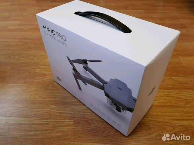 Запасные пропеллеры mavic air combo на avito кронштейн смартфона samsung (самсунг) мавик эйр недорогой