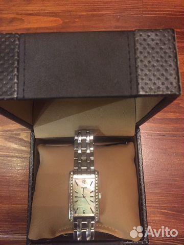 Иваново в можно где часы продать в перми сдам на квартиру час