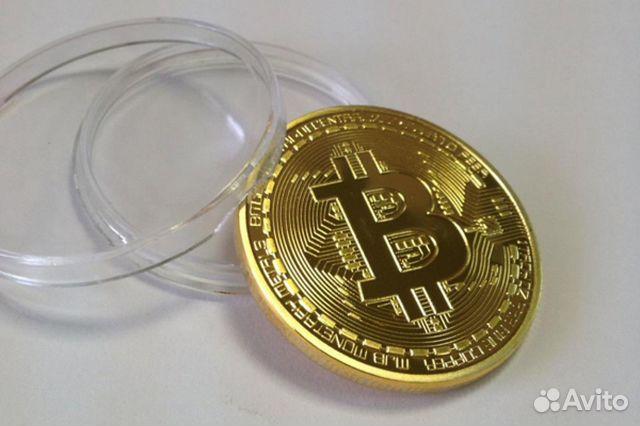 Авито монеты чебоксары ценные годы украинских10 копеек 2003 года