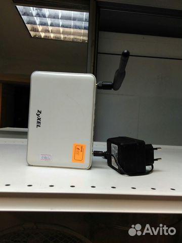 Роутер wifi купить в перми