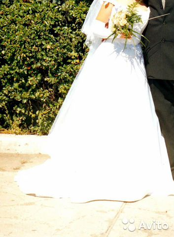 Платье корсет и юбка с доставкой