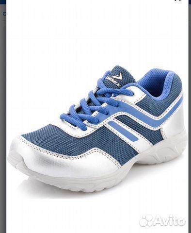 bd1f57a1f2241f Продам Демикс кроссовки р.30,состояние новых,одели 2 раза, Цена 600р.  89177035960