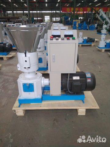 Молотковая дробилка для зерна в Стрежевой дробильно сортировочное оборудование в Северодвинск