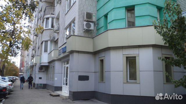Продается двухкомнатная квартира за 6 000 000 рублей. ул Ульяновская, 37/41.