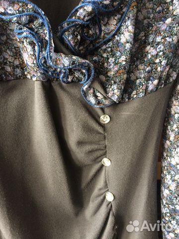 Блузка 89126957364 купить 2