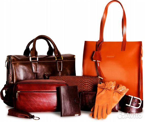 Продажа бизнеса в крыму на авито работа крёкшино свежие вакансии