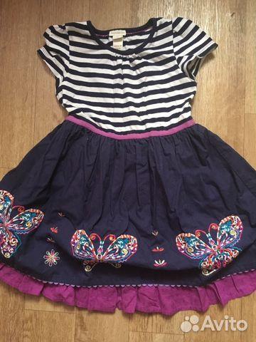 f8c87d68551 Платье купить в Новосибирской области на Avito — Объявления на сайте ...