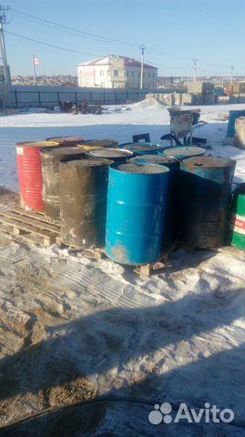 Продам отработку (масло) 89098837151 купить 1