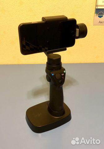 Продам dji в пермь защита камеры жесткая combo на авито