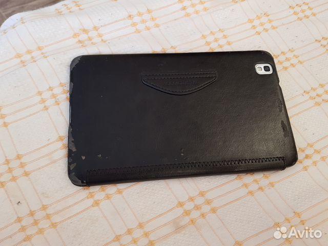 Планшет SAMSUNG Galaxy Tab Pro 8.4 SM-T325 16Gb 89139146288 купить 3