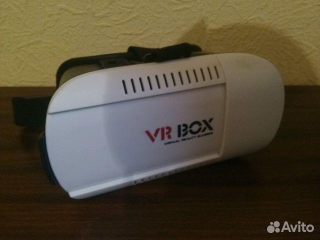 Купить виртуальные очки на avito в волгодонск быстросъемные пропеллеры mavik алиэкспресс