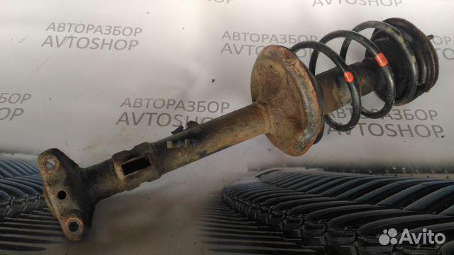 амортизатор бмв 3 Bmw 3 E36 91 98 правый передний купить в