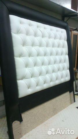 ремонт перетяжка изготовление мягкой мебели услуги предложение