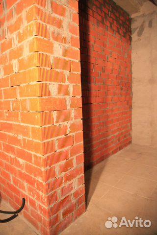 Аренда офиса с комнатой хранения оружия поиск помещения под офис Краснодонская улица