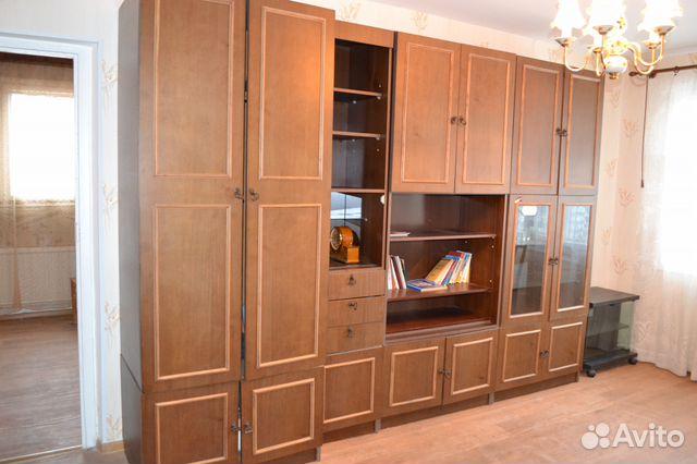 продается мебельная стенка в гостинную Festimaru мониторинг