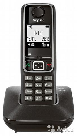 GIGASET CE460 IP R VOIP PHONE DRIVER FOR WINDOWS MAC