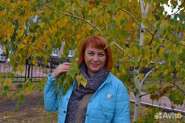 Вакансия бухгалтер россошь бухгалтерское обслуживание юридических лиц в москве