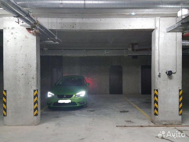 Куплю гараж или паркинг в спб куплю металлический гараж на вывоз саранск