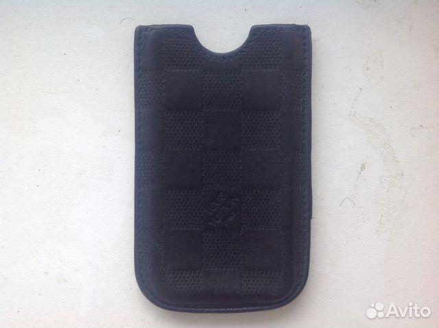 Чехол для телефона Louis Vuitton   Festima.Ru - Мониторинг объявлений 4a4f07f2ffc