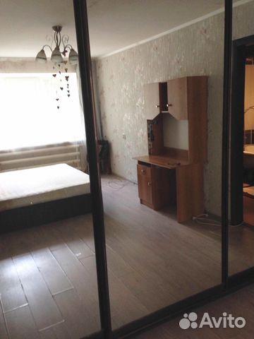 1-к квартира, 30 м², 2/9 эт. 89525522391 купить 1
