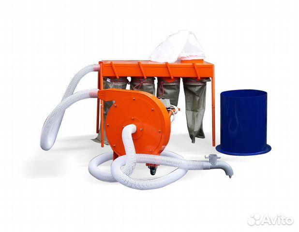 Зернодробилка сенорезка Шмель 7,5 кВт 1,5 т/час 89514419790 купить 2