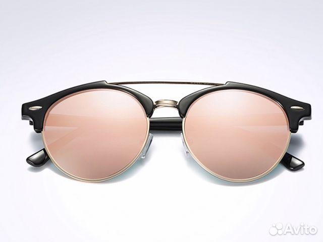 e7fe0517998c Новые солнцезащитные поляризованные очки   Festima.Ru - Мониторинг ...