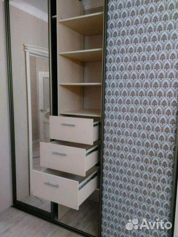 Мебель на заказ 89608584427 купить 4