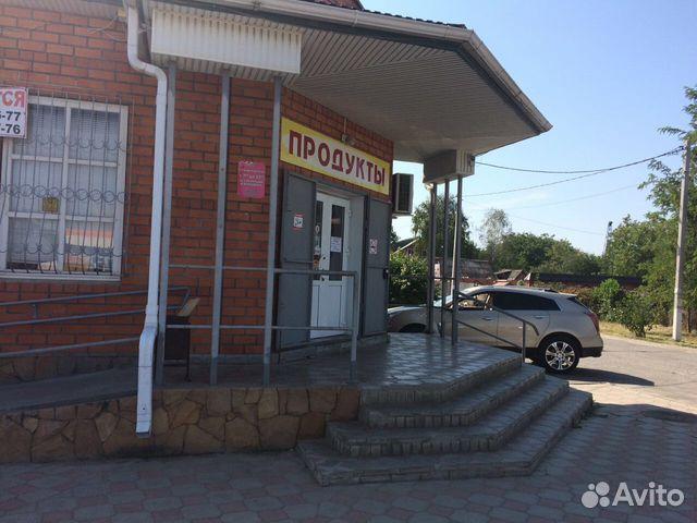 Коммерческая недвижимость в краснодарском крае авито коммерческая недвижимость богородска