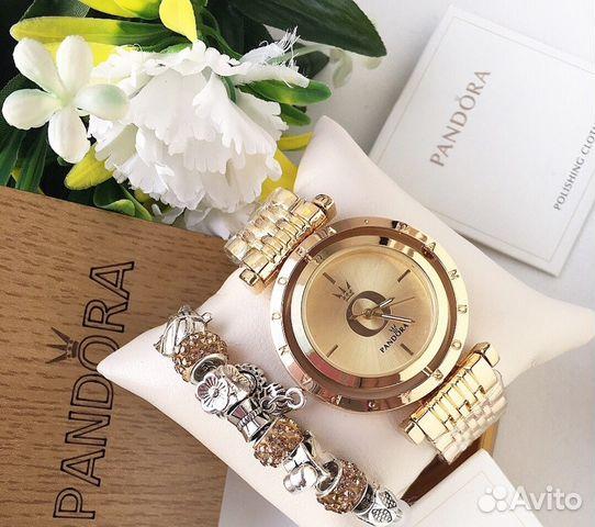 Купить часы пандора спб часы наручные лучшие фирмы женские