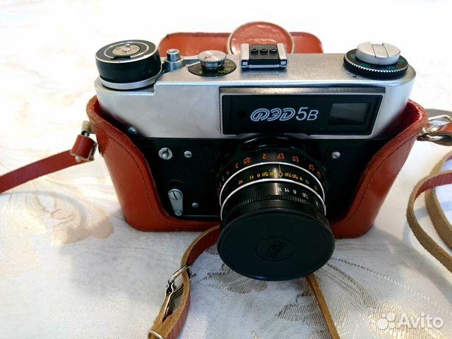 гирлянда скупка раритетных фотоаппаратов просторах